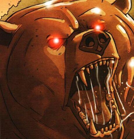 File:Gozerian Terror Bear.jpg