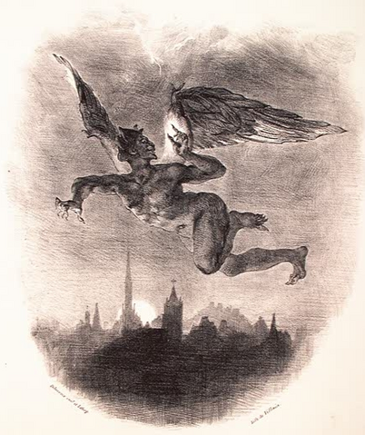 File:Mephistopheles.png
