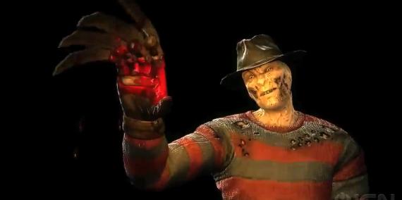 File:Freddy Krueger MK9.png