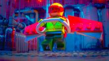 The-lego-batman-movie-villains-killer-moth-231449