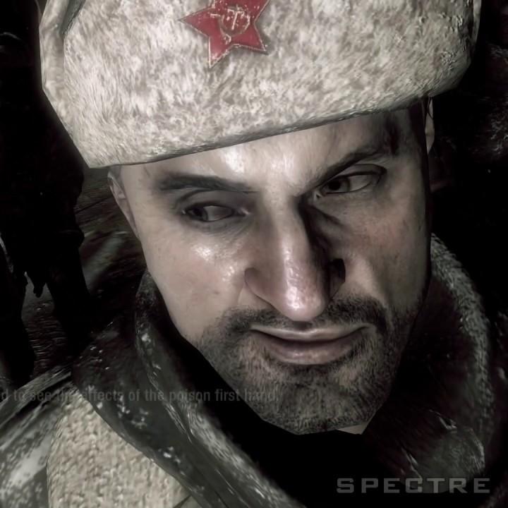 File:Dragovich.jpg