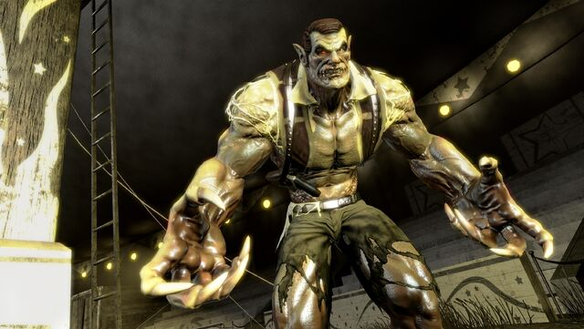 File:Goblin (Shattered Dimensions).jpg
