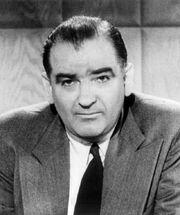 640px-Joseph McCarthy