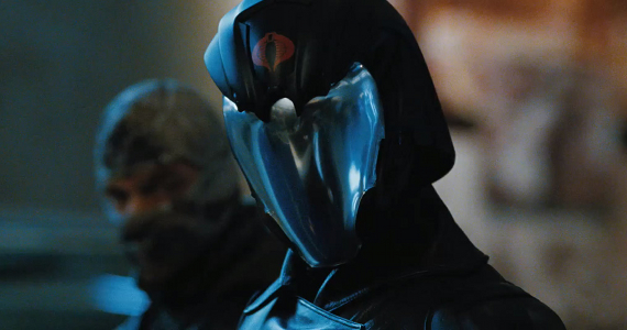 File:Cobra-Commander-in-G.I.-Joe-2.jpg