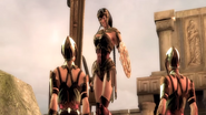 InjusticeDiana4