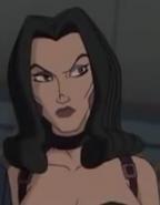 Selene X-Men
