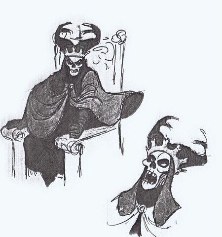 File:Vicious Horned King.jpg