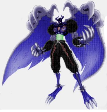 File:Daemon (Super Ultimate).jpg