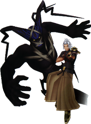 File:Guardian with Terra-Xehanort.png