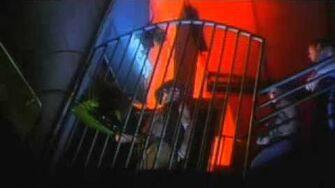 HellBent (2004) - Trailer