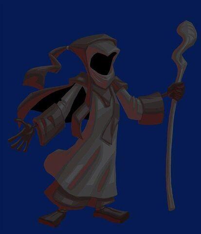 File:Stranger (The Sorcerer).jpg