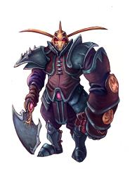 File:Elite Dark Warrior.jpeg