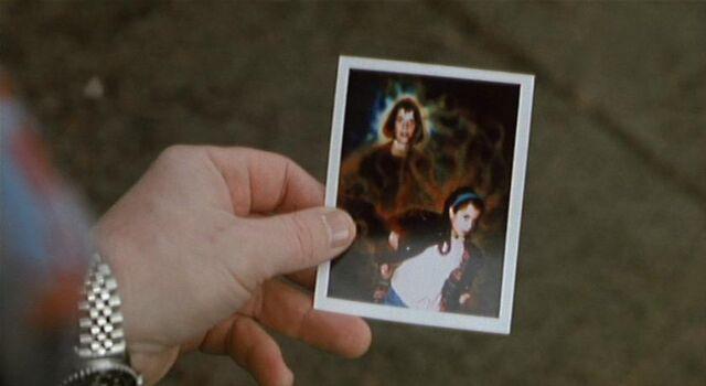 File:Delia's Kirlian photograph.jpg