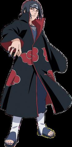 File:Itachi Uchiha (Naruto).png