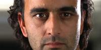 Salim Abu Aziz