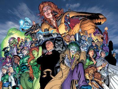 File:Secret Society of Super Villains.jpg