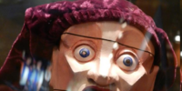 Jester (Puppet Master)