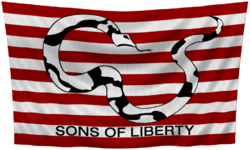Dead cell banner flag by devilushninja-d3ghxb5