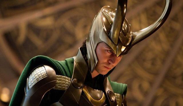 File:Loki with Helmet.jpg