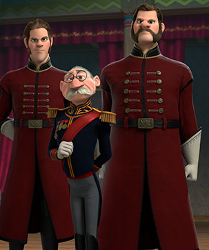 File:The Duke of Weselton.png