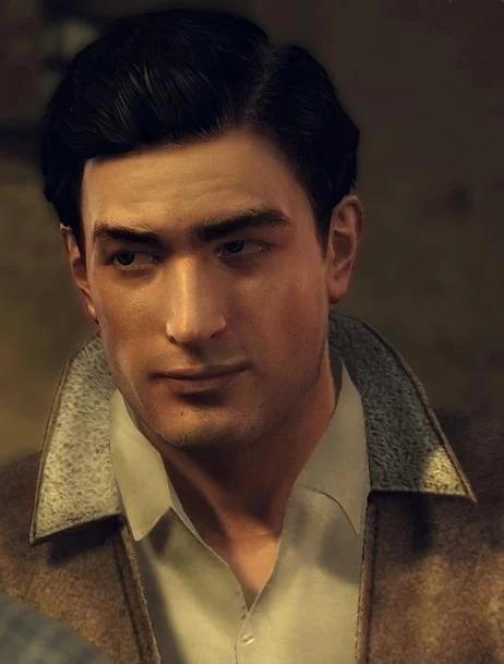 File:Vito Scaletta Mafia II.jpg