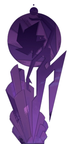 File:Pink diamond mural transparent.png