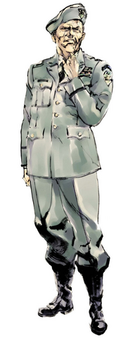 File:Colonel (MGS2).png