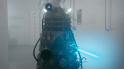 Rusty-into-the-dalek-exterminate-300x168