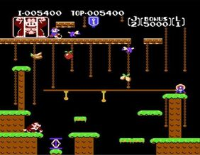 Wpid-donkey-kong-jr.-screenshot