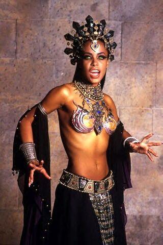 File:Queen Akasha.jpg
