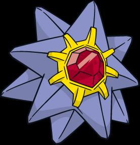 File:Pokemon Starmie.png