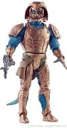 Saurod figure2
