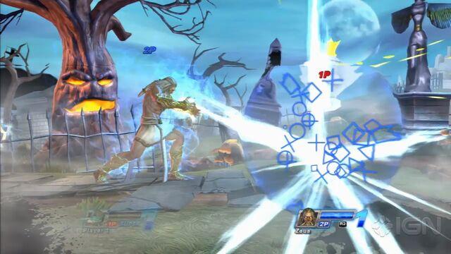 File:Zeus' Level 1.jpg