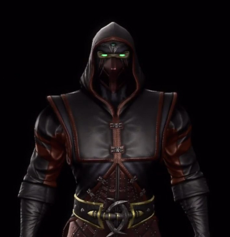 File:Ermac Altercostume.png