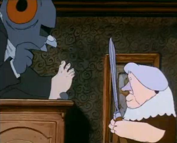 File:Screenshot-youtube-sylvain-chomet-1998-la-vieille-dame-et-les-pigeons-3-3-2-mozilla-firefox-1.png
