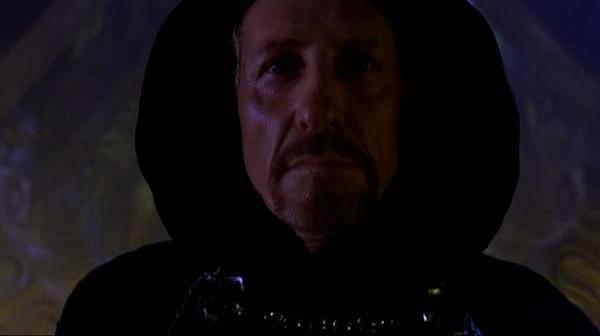 File:Shinnok the Angry Elder God.jpg