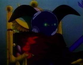 File:Evil Duke of Zill.jpg