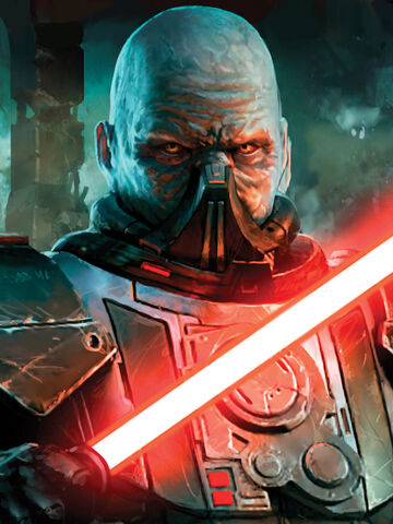 File:Darth Malgus.jpg