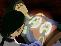 File:Jet on his deathbed.png