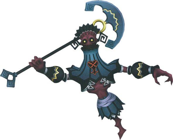 File:Grim Reaper (Kingdom Hearts).jpg