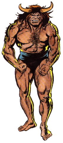 File:William Taurens (Earth-616).png