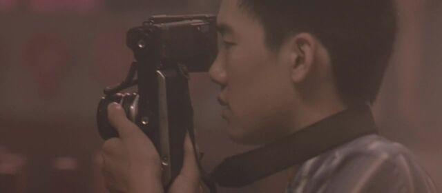 File:Young woojin.jpg