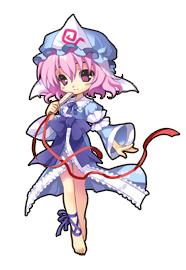 File:Yuyuko default.PNG