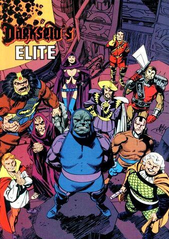 File:Darkseid's Elite.jpg