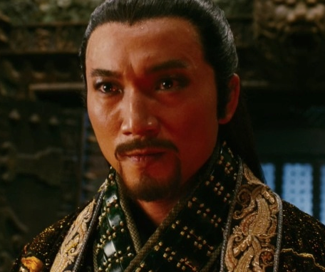 File:The Jade Warlord.png