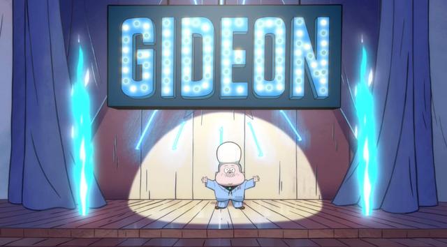 File:S1e4 gideon finale.png