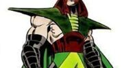 Seth (Marvel)