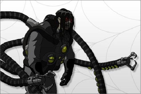 File:Doc Ock (Ultimate Spider-Man).jpg