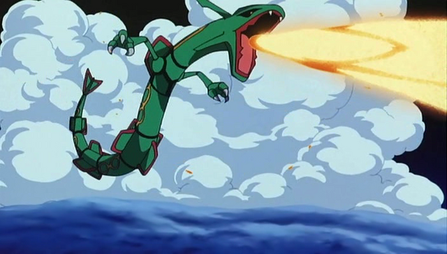 File:Rayquaza Used Hyper Beam.png