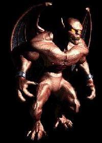 File:Gargos the Demon Lord.jpg